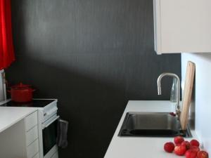 minimalizm-wro2www