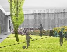 wizka2-copy-image-www