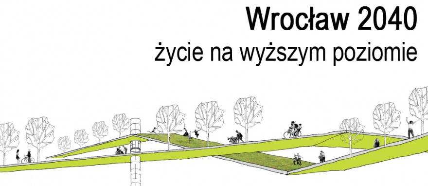 WRO 2040